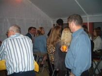 vrijwilligersavond 2007 039