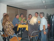 vrijwilligersavond 2007 041