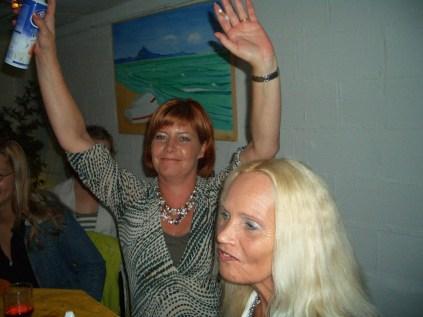 vrijwilligersavond 2007 046