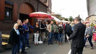 rommelmarkt2015_markt (30)