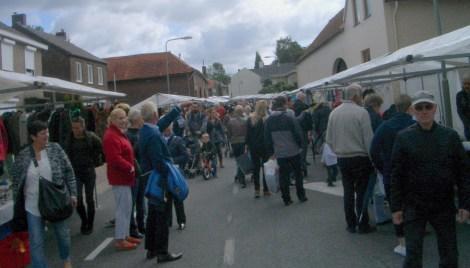 rommelmarkt2015_markt (56)