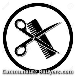 Avis Salon de coiffure Christelle  Coiffeurs