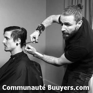top 50 des coiffeurs a pau 64000