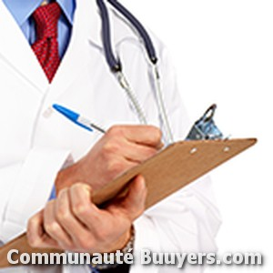 infirmier cabinet brest infirmiers