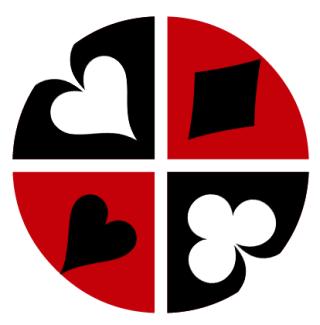 https://i0.wp.com/www.buveszbolt.hu/wp-content/uploads/2016/08/buveszbolt_logo.png?resize=320%2C325&ssl=1