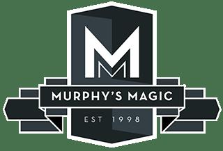 Murphy's Magic