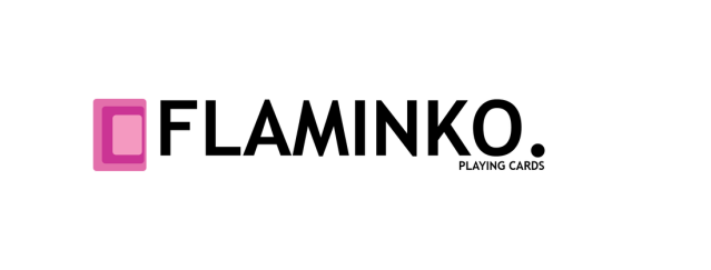 Flaminko