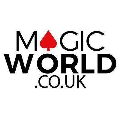 Magic World UK
