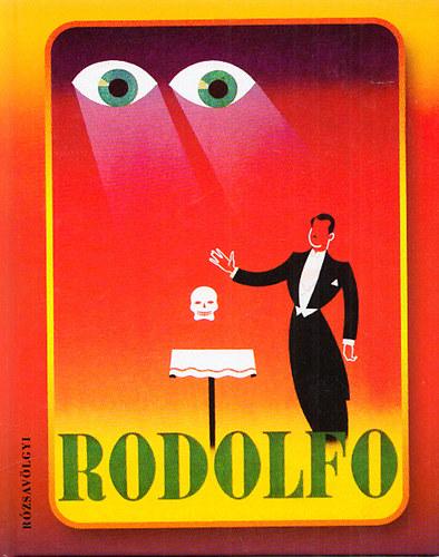 Rodolfo 100.