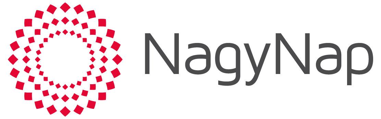 NagyNap logo jpg nagy