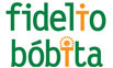 fidelio_bobita