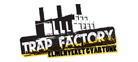 trapfactory