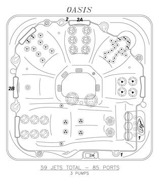 Leer Wiring Diagram Lincoln Wiring Diagram Wiring Diagram