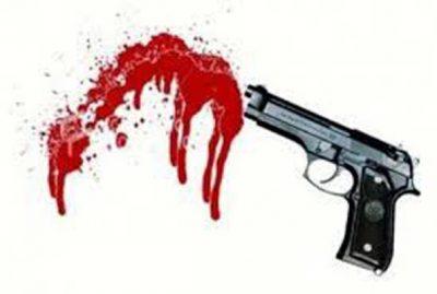 आखिर सड़क किनारे किसने मारी विश्वनाथ को गोली, मौत