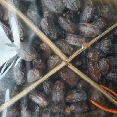 organic-medjool-dattes-jmbo-5kg