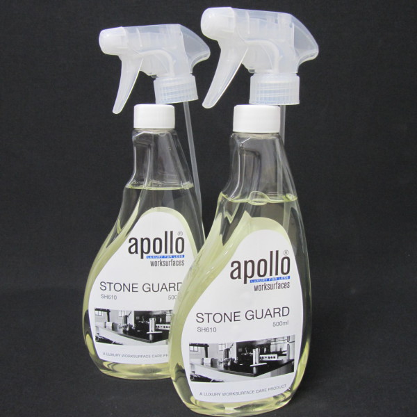 corian kitchen sinks remodeling ideas apollo stone guard worktop cleaner - granite, quartz, corian®