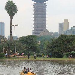 nairobi city tour9