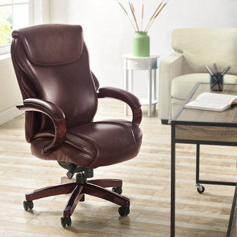 Broyhill Executive Chair Replacement Parts broyhill lynx
