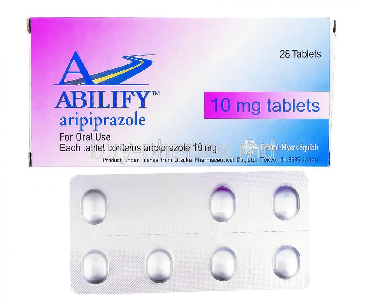 Buy Abilify Online