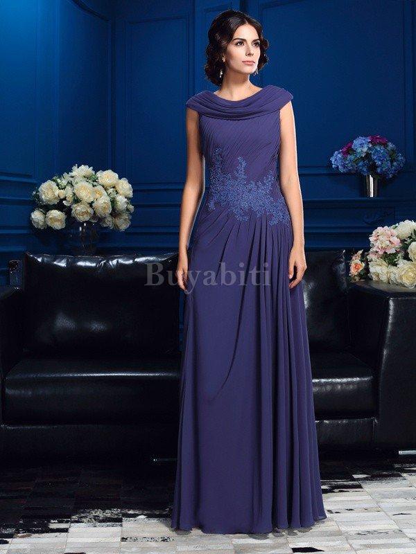 93e988751ab5 Hai una fantastica sarta per cambiamenti a breve termine  Controlla con lei  per vedere se il vestito può essere cambiato o esattamente ciò che è  necessario ...