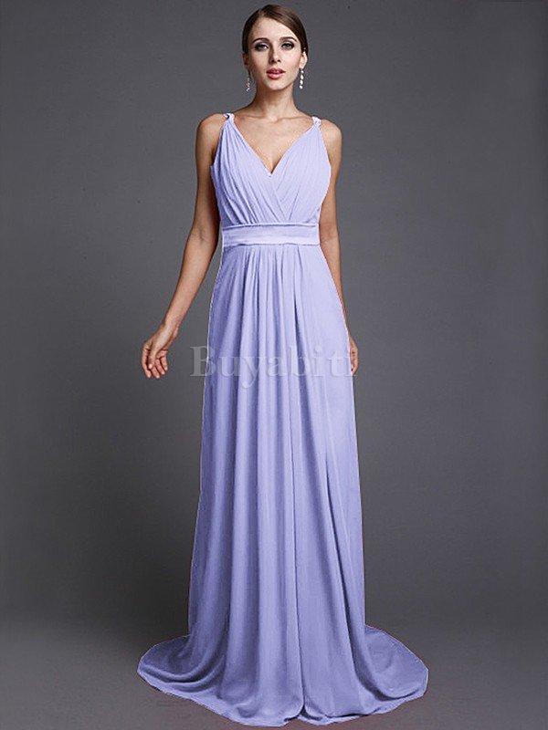 79df723c4fd9 Indossando questo stile di abbigliamento