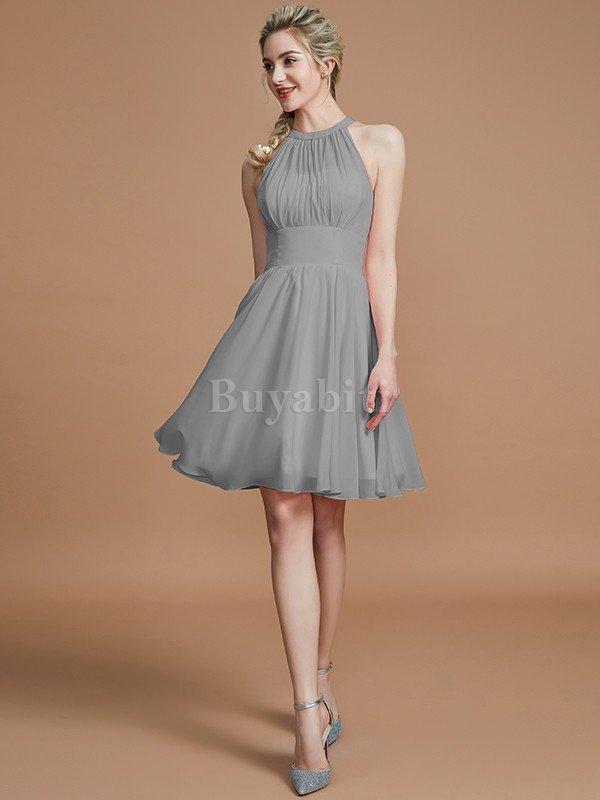 f19234d64780 Puoi ballare e divertirti ballando con un abito da sera corto. Non è il  momento di preoccuparsi di essere presi nella scelta del tuo vestito.