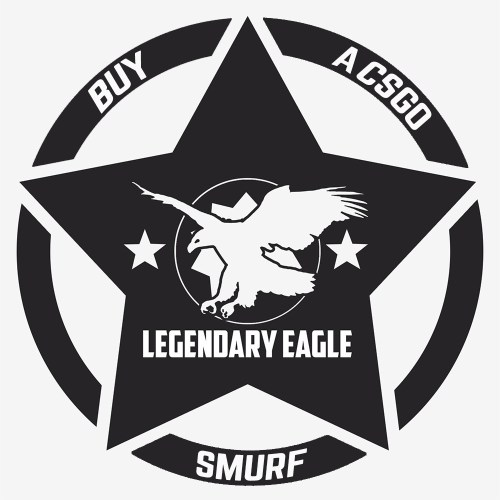 Legendary Eagle
