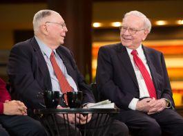 10 Principios de Charlie Munger e Warren Buffett