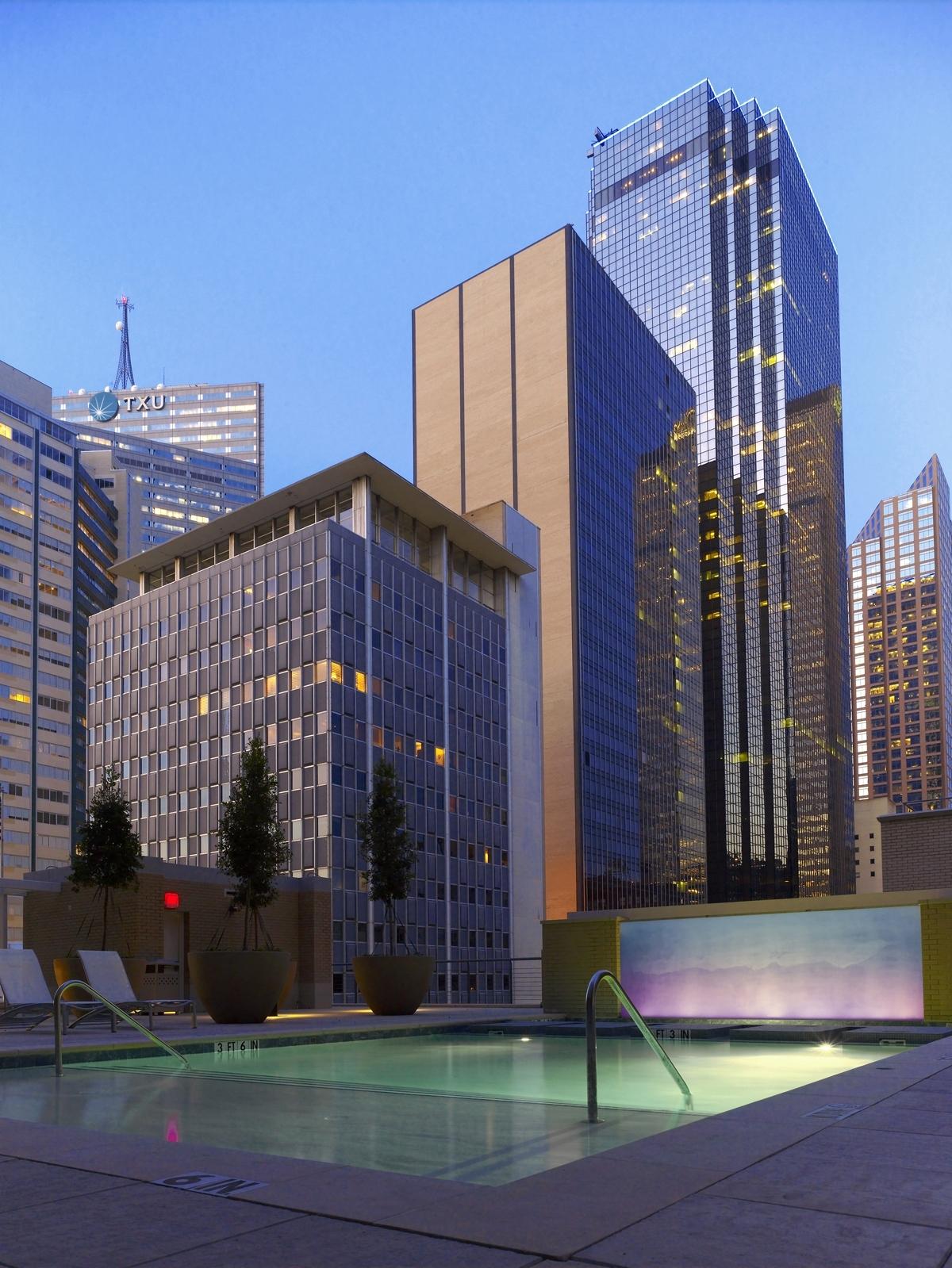 Dallas Lofts For Rent Downtown Dallas Lofts For Rent Dallas Apartment Loft Rentals
