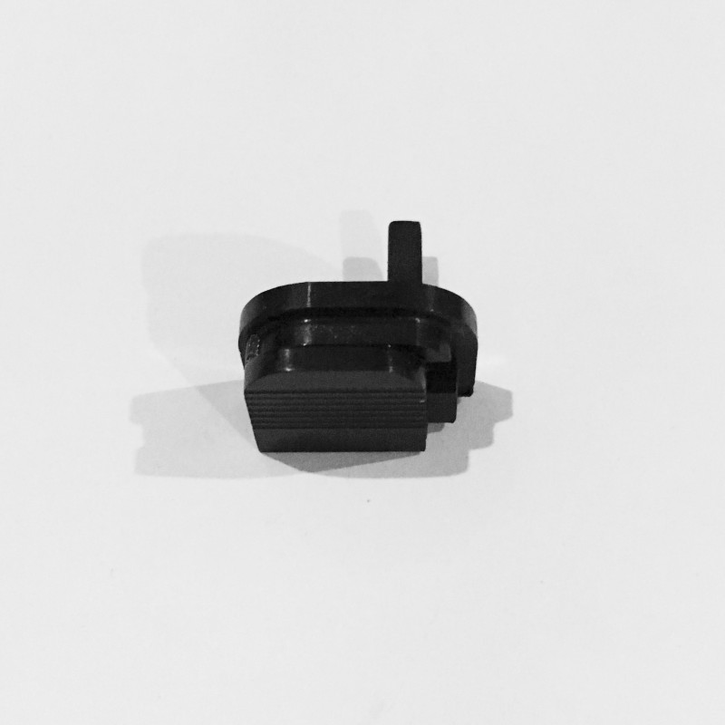 steel airport chair material to reupholster dining chairs glock full auto selector switch for sale philippines - find new and used ...