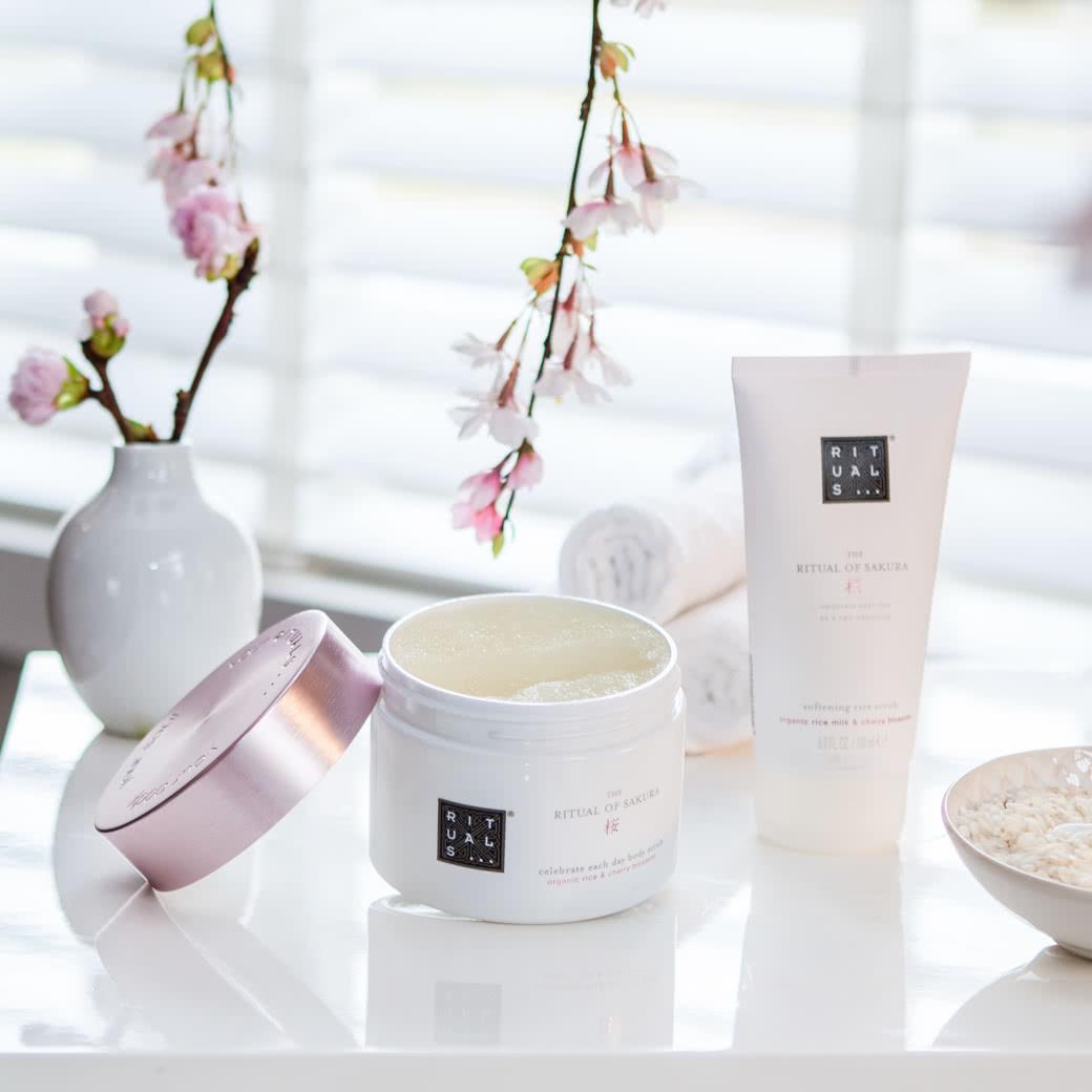 【中西融合香氛】荷蘭頂級香氛沐浴品牌Rituals帶給你最極致的東西文化雙重享受 | Buyandship 臺灣 國際代運
