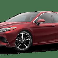All New Camry Vs Accord Toyota Yaris Trd Sportivo Price In India 2018 2017 Honda Buyatoyota Com