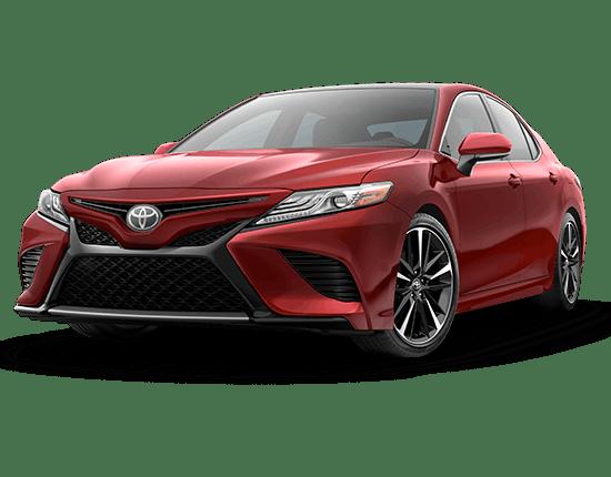 all new camry 2019 kijang innova 2.0 q at toyota buyatoyota com