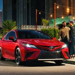 Brand New Toyota Camry Se Kelebihan Dan Kekurangan Grand Avanza 2016 2019 Buyatoyota Com Helps Protect As Well It Comforts So Whatever You Desire In A Midsize Sedan Ll Find All One Stylish Package That Pushes The