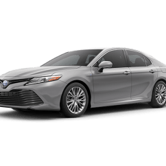All New Camry Black Harga Grand Veloz 2019 Toyota Hybrid Buyatoyota Com
