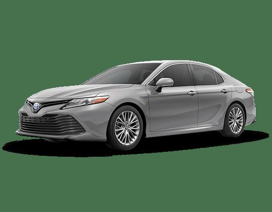 all new camry hybrid 2019 grand avanza 1.3 g m/t basic toyota buyatoyota com