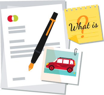 Non Owner Car Insurance - Everything You Should Know