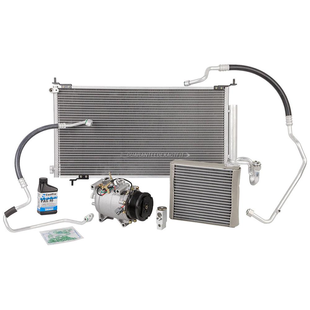 2003 honda crv ac wiring diagram nissan sentra radio 2002 2006 black death repair blog on everything auto complete rebuild kits