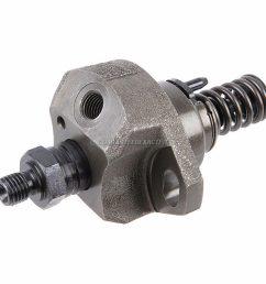 deutz all models diesel injector pump oem aftermarket deutz injector pump diagram 913 6cyl deutz [ 1000 x 1000 Pixel ]
