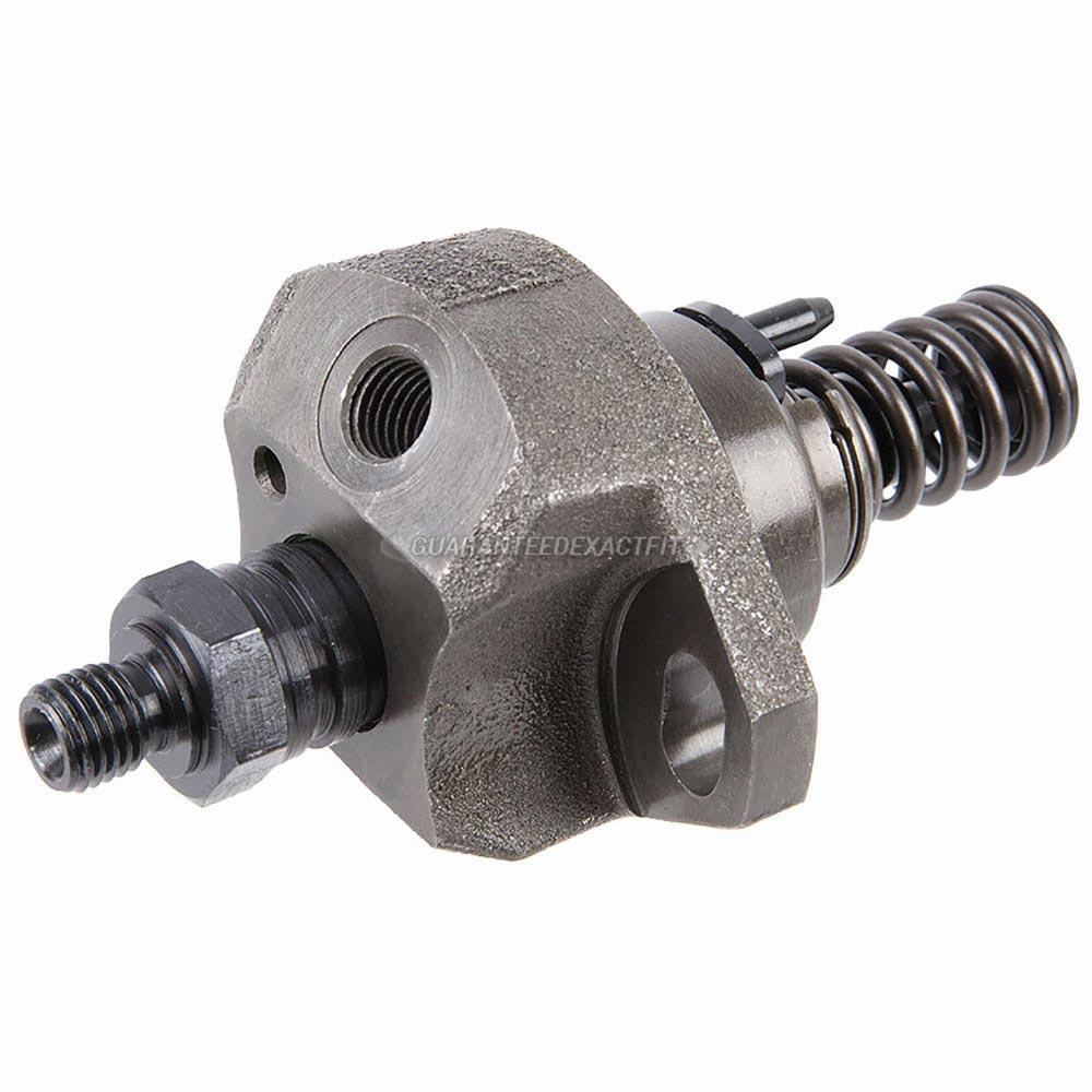 medium resolution of deutz all models diesel injector pump oem aftermarket deutz injector pump diagram 913 6cyl deutz