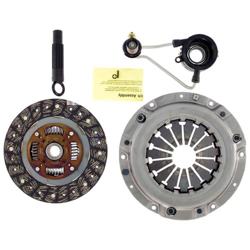 small resolution of pontiac sunfire clutch kit