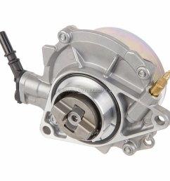 brake vacuum pump [ 1000 x 1000 Pixel ]