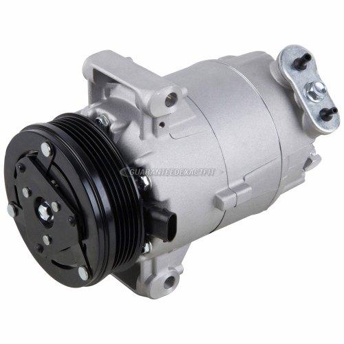 small resolution of saturn ion ac compressor