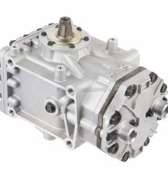 freightliner all truck models ac compressor parts view online partfreightliner all truck models ac compressor [ 1000 x 1000 Pixel ]