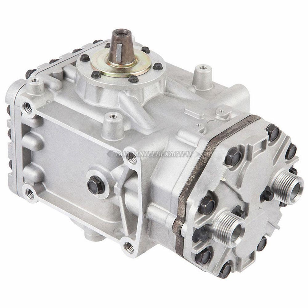 medium resolution of freightliner all truck models ac compressor parts view online partfreightliner all truck models ac compressor