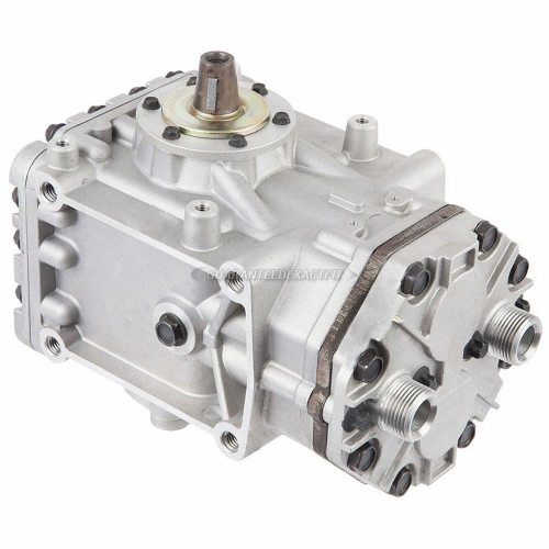 small resolution of freightliner all truck models ac compressor parts view online partfreightliner all truck models ac compressor