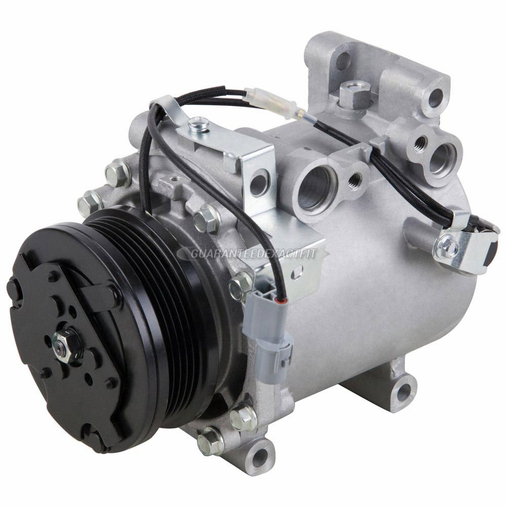 medium resolution of 2002 2015 mitsubishi lancer ac compressors mitsubishi lancer ac compressor