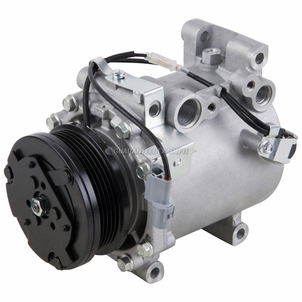 hight resolution of 2002 2015 mitsubishi lancer ac compressors mitsubishi lancer ac compressor