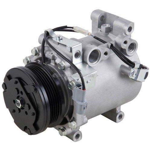 small resolution of 2002 2015 mitsubishi lancer ac compressors mitsubishi lancer ac compressor