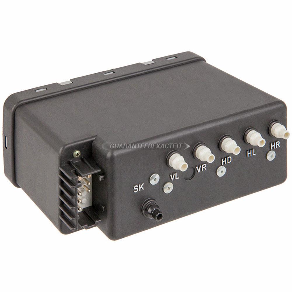 hight resolution of mercedes benz s420 door lock vacuum pump
